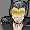 YukiTwins's avatar