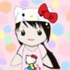 YukiTYumYum's avatar