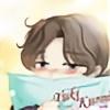 YukitzaKuroi's avatar
