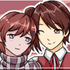 YukiUramsiri's avatar