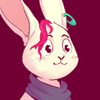 YukiusagiCraft's avatar