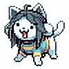 YukiWolfe's avatar