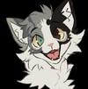 Yukiwoofs's avatar