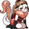 yukix3's avatar