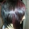 yukixcrazy's avatar