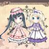 YukixKaname1's avatar