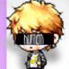yukixtateishi's avatar