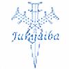 Yukiyaiba's avatar