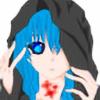 YukiYandereOnnaMiia's avatar