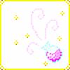 YukiYuri's avatar
