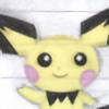 Yukizaku's avatar