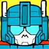 YUKIZARASI's avatar
