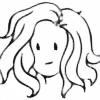 Yukizilla's avatar