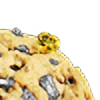 Yukkabelle02Plz's avatar