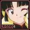 Yukkari's avatar