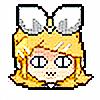 yukkarin's avatar