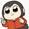 Yukki-07's avatar