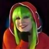 Yukki-the-Slasher's avatar