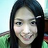 Yukkii's avatar
