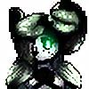 Yukkishinova's avatar