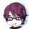 yukkunshukketsu's avatar