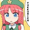 Yukkurich's avatar