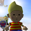Yukkurifan64's avatar