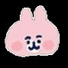 yukkurionion's avatar