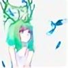 Yukkurix's avatar