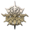 Yuko-Aldarion's avatar