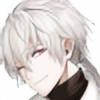 Yuko123551's avatar