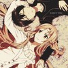 yuko1412's avatar