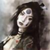 YUKOCHAN81's avatar