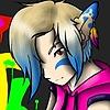 Yukoi8's avatar