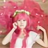 yukolin93's avatar