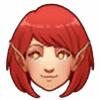 yukomia's avatar