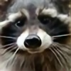 Yukon-Pebbles's avatar