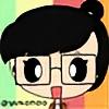 yukonao's avatar