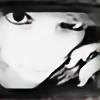 YukoNinja's avatar