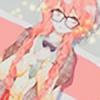 Yukorasa's avatar