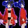 YukoS500's avatar