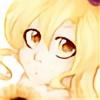 yukosan2's avatar