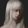 YukoTs's avatar
