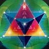 YukovBo's avatar