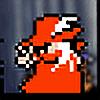 YukoYanaLeslie's avatar