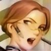 yukus's avatar