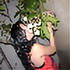 Yuky's avatar