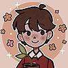 Yukyart's avatar