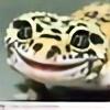 Yukycan's avatar