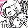 yukyumme's avatar